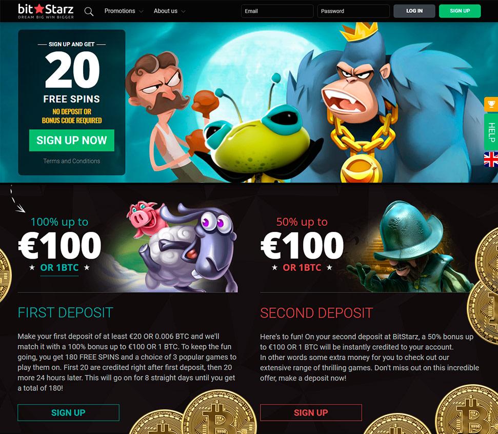 Booi casino support