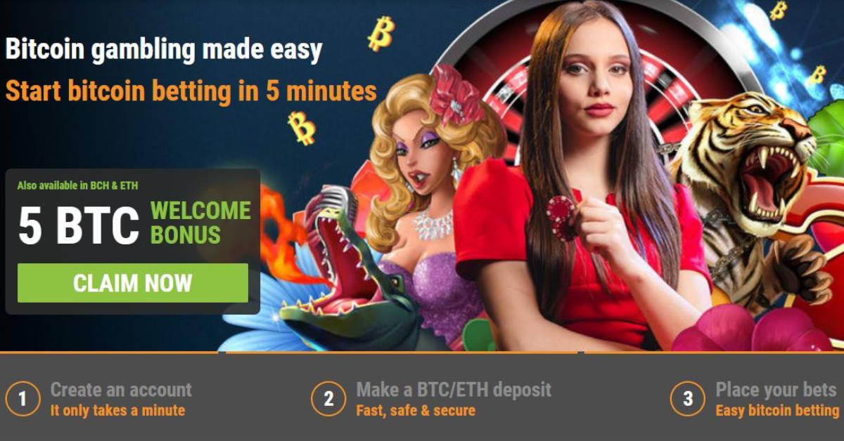 Slot machine 50 lions free
