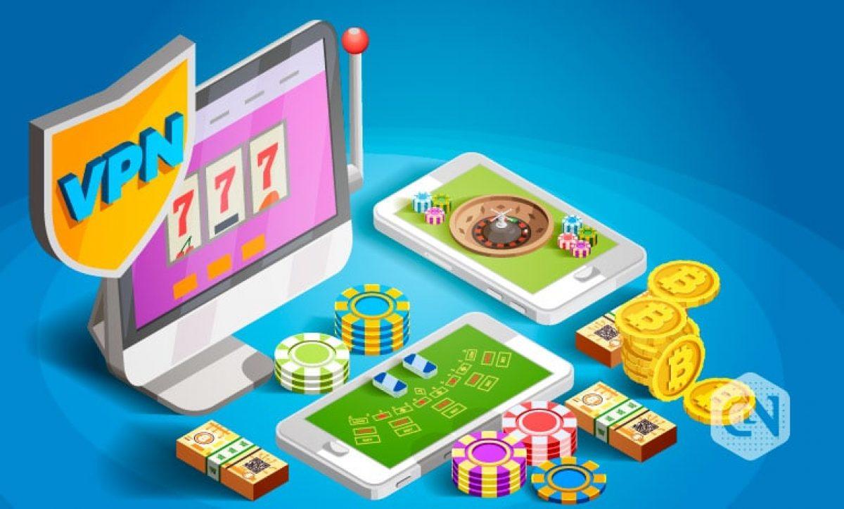 7bit casino no deposit bonus