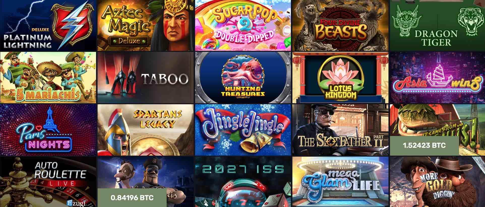 Online bitcoin roulette prediction software