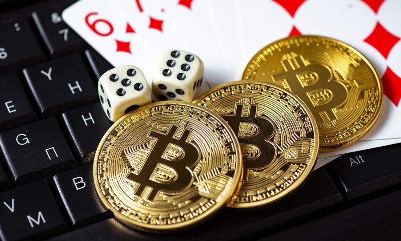 How to make someone quit gambling