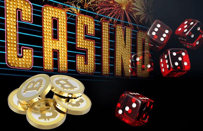 Bitstarz casino ingen innskuddsbonus code