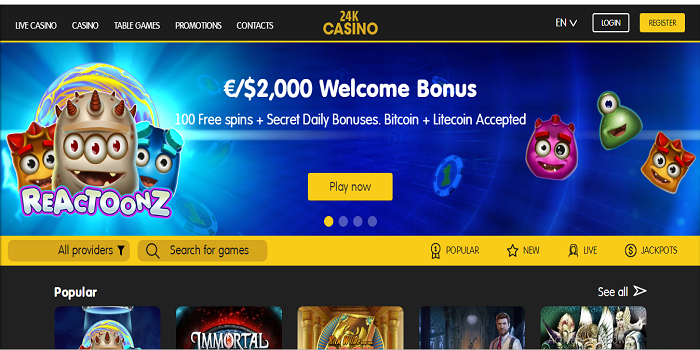 Bitstarz casino no deposit bonus codes november 2021