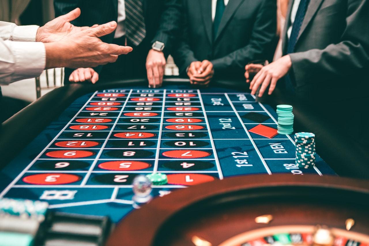 Bitstarz casino kein einzahlungsbonus codes 2021
