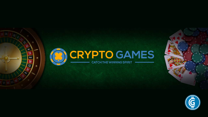 Casino online france