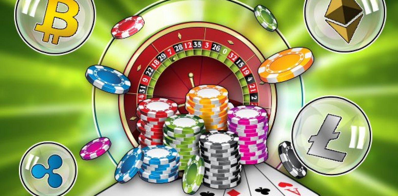 Trada casino no deposit free spins