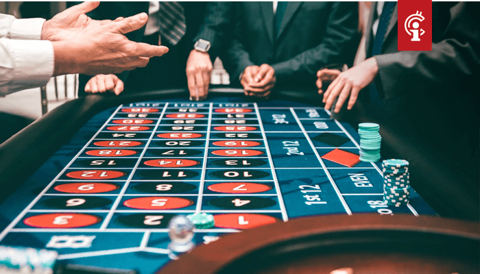 Repertuar kina casino w knurowie