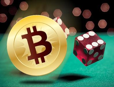 Free bitcoin roulette fun games