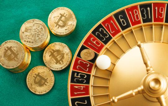 New york times paradise casino