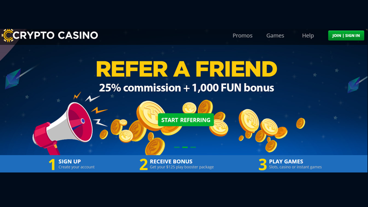 Responsible gambling house policy qld