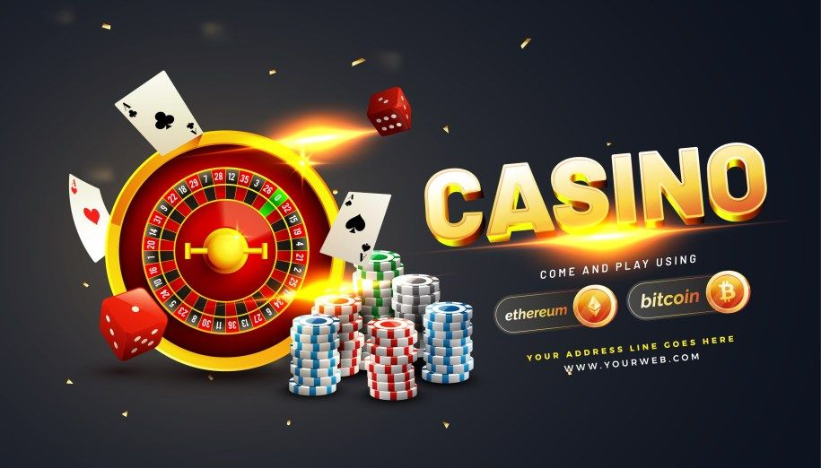 Ignition casino live chat