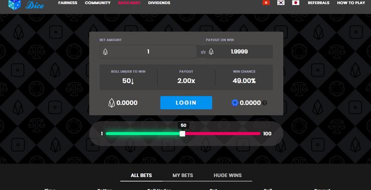 No deposit bonus aussie play bitcoin casino