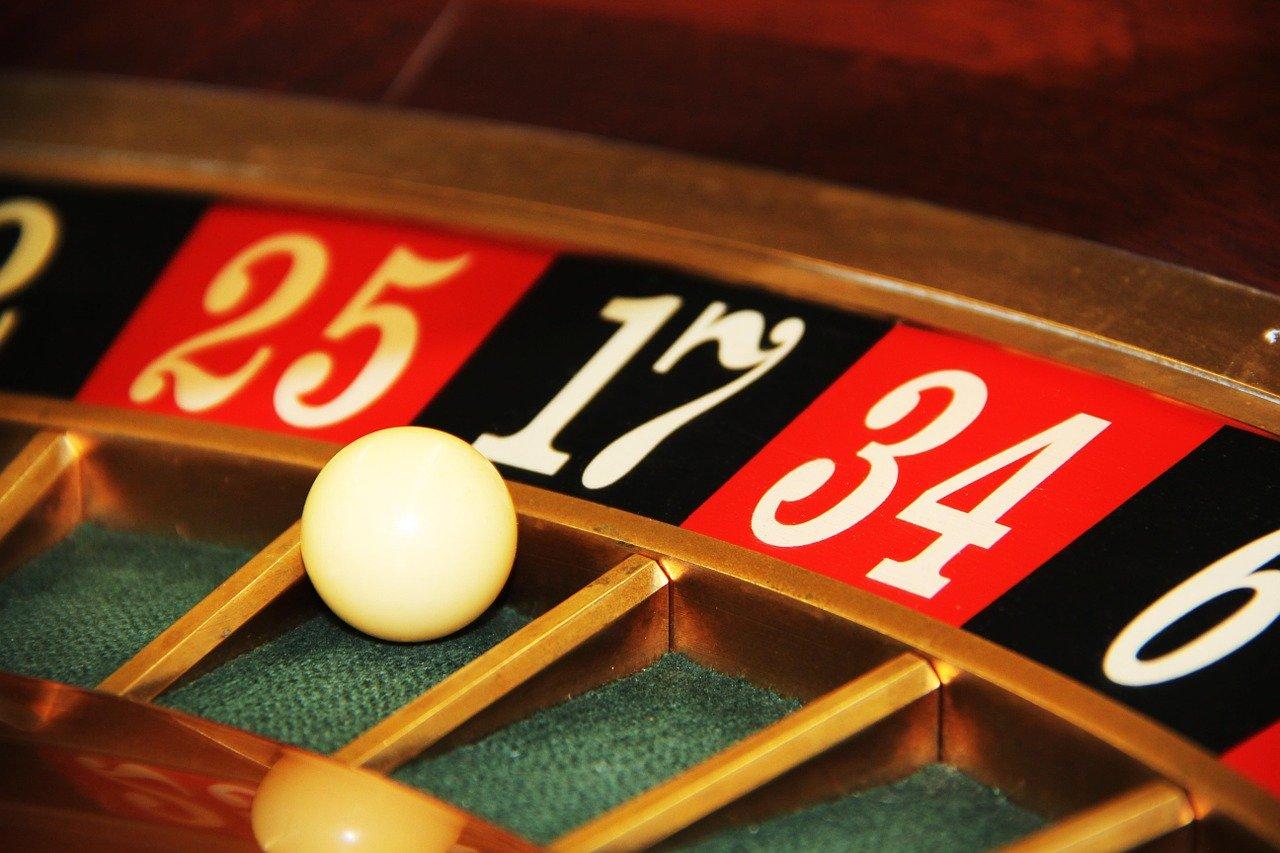 Free online instant win casino no deposit