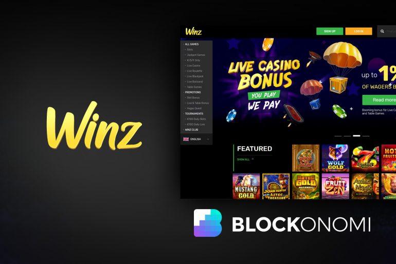 Free williams interactive slot machine games