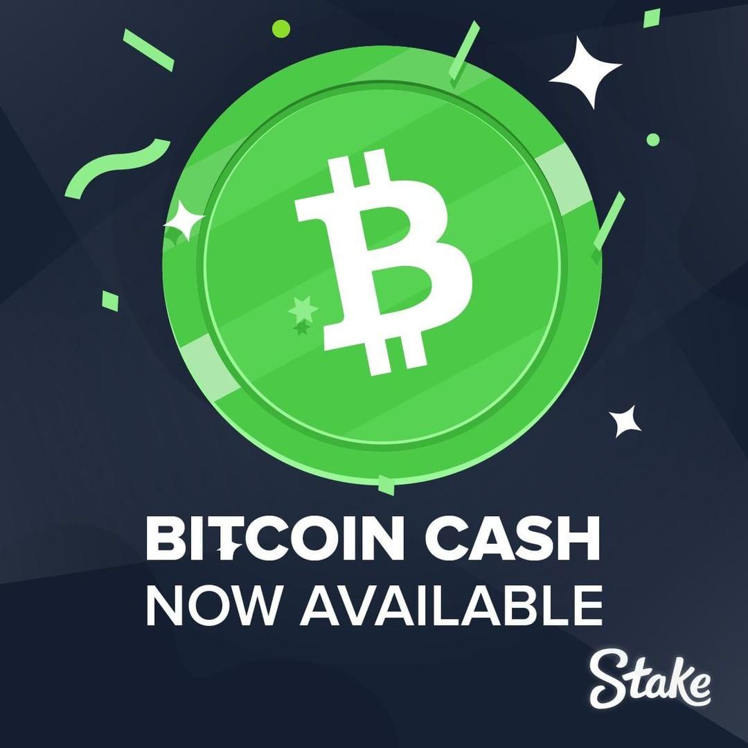 Bitstarz casino бездепозитный бонус code 2021